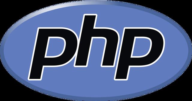 Creación de php. (Computadoras)