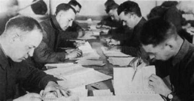 J. M. Cattell abre el laboratorio de tests en la Universidad de Pennsylvania.