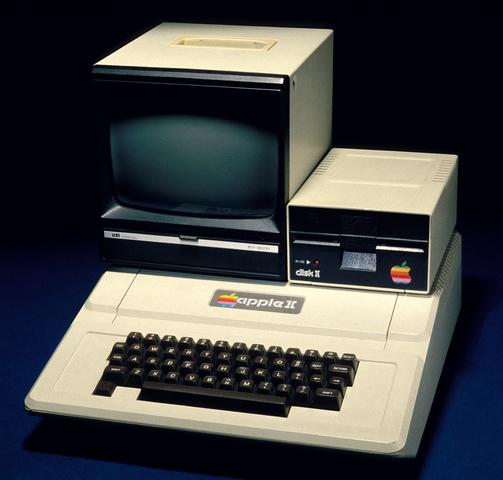 Informática Personal.