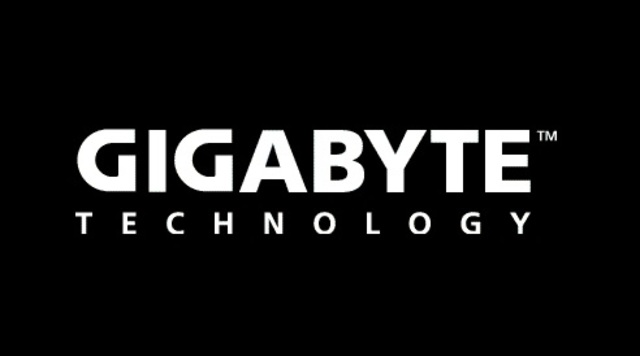 Gigabyte (GBytes)