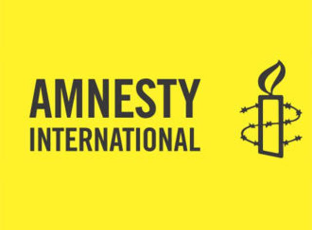 Gran Bretaña - Se Establece Amnistía Internacional.