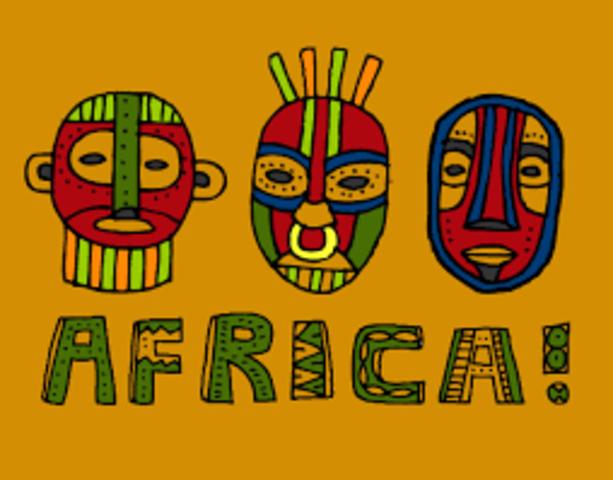 Se Firma el Fuero Africano sobre los Derechos del Hombre y de los Pueblos.