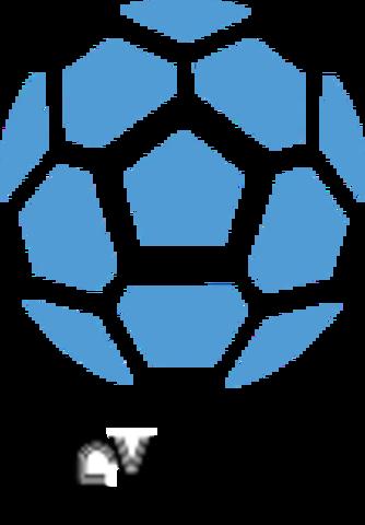 el noveno mundial de futbol