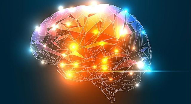 Stern intruduce el término de Coeficiente Intelectual (CI/IQ)