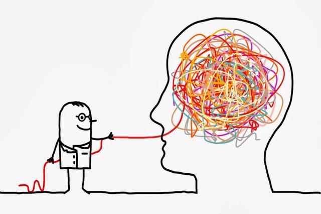 Se considera la psicología clínica como profesión y rama de la psicología.