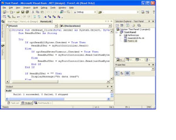 Generaciones del lenguaje de programación. (4)