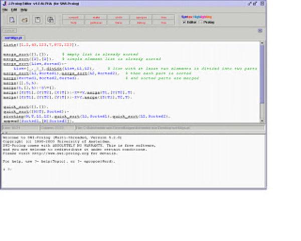 Generaciones del lenguaje de programación. (5)