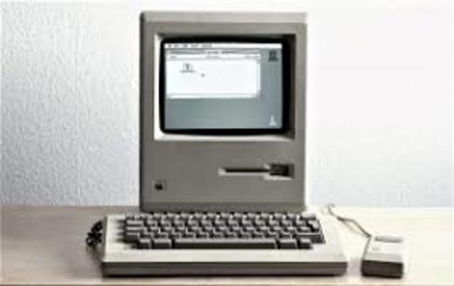 Generaciones de las computadoras. (4)