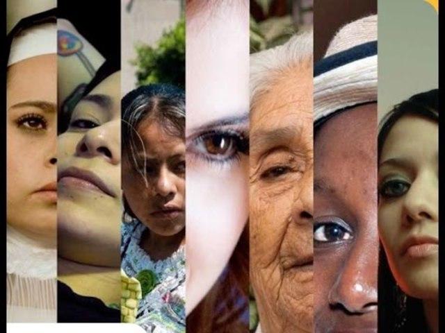 Declaración contra la Discriminación contra la Mujer