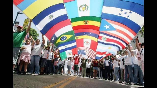 Convención sobre los Derechos de los Trabajadores Emigrantes