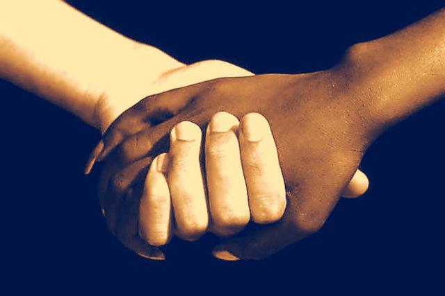Conferencia Mundial contra el Racismo