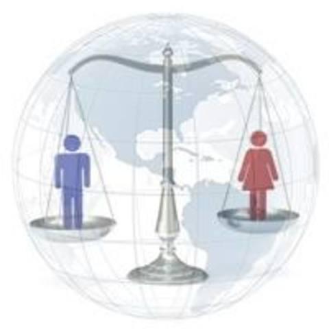 La Eliminación de la Discriminación contra la Mujer