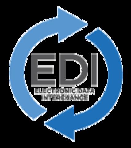 Creación de EDI