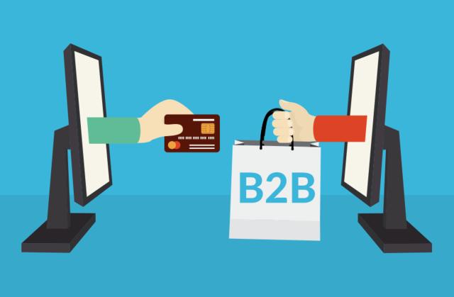 Primer sistema e-Commerce