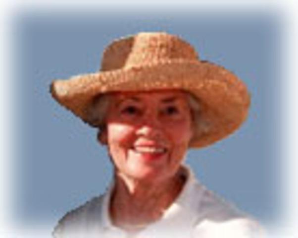 Married Annie Castor