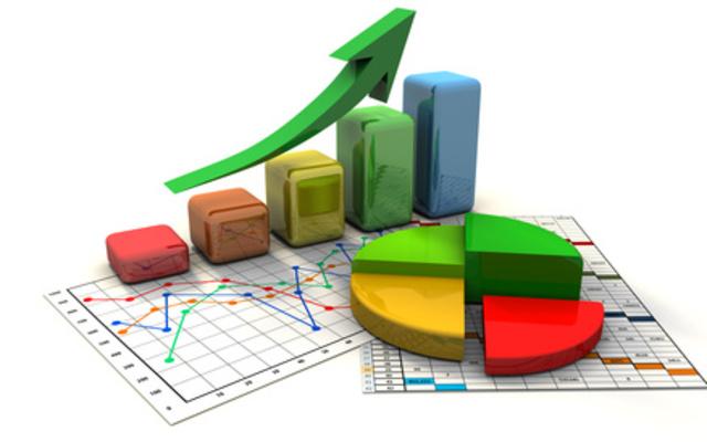 Aplicación del control estadístico de las variables de calidad