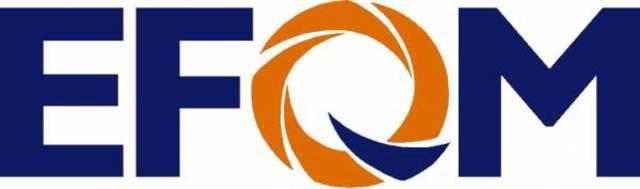 Fundación Europea para la gestión de calidad