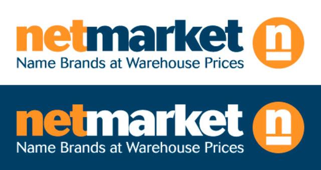 Comercio electrónico(Audio y telecomunicaciones)