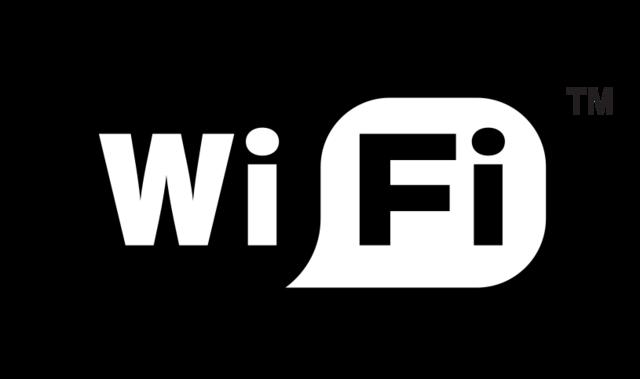 Nace WECA (Actualmente Alianza Wi-Fi)(Audio y telecomunicaciones)