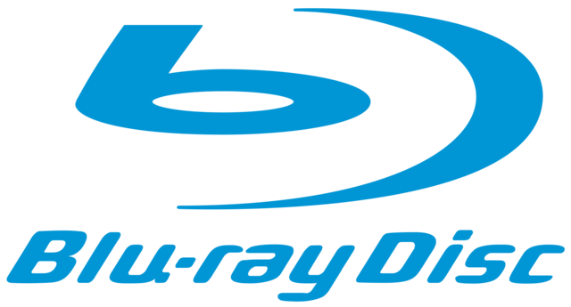 Blu-ray (Audio y telecomunicaciones)
