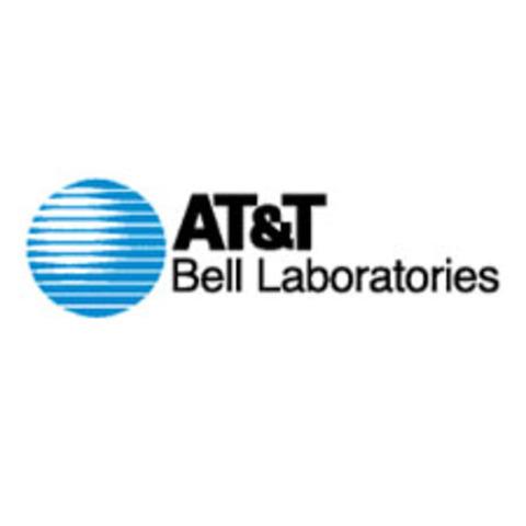 AT&T y los laboratorios de Bell