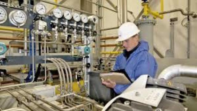 Asociacion de inspeccion Tecnica - Inglaterra