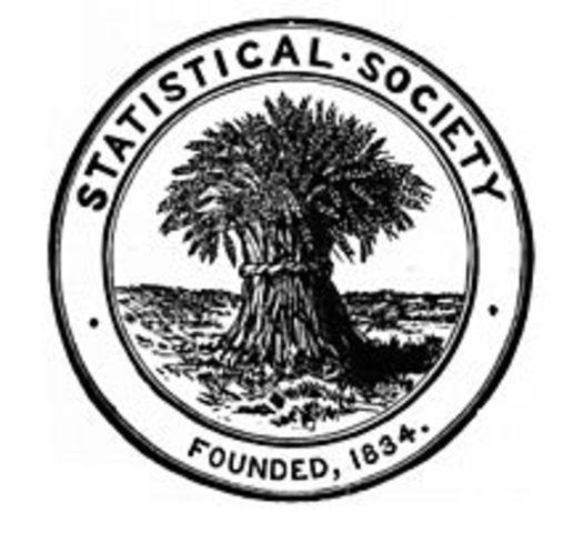 Real Sociedad de Estadística