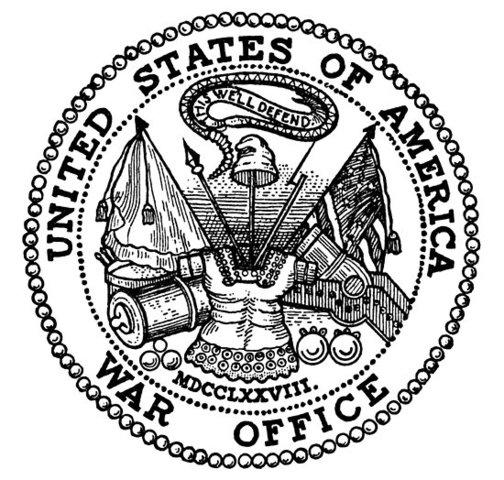 cartas de control y Military Standards