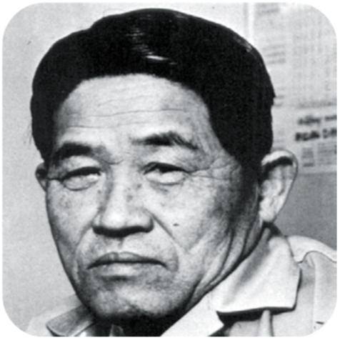 Shigeo Shingo - Cero control de calidad.