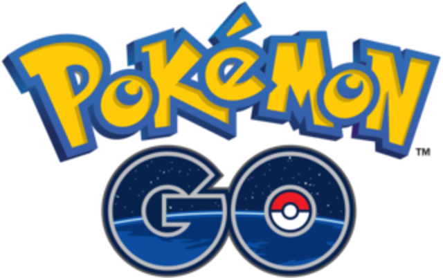 Pokemon GO (video y animación)