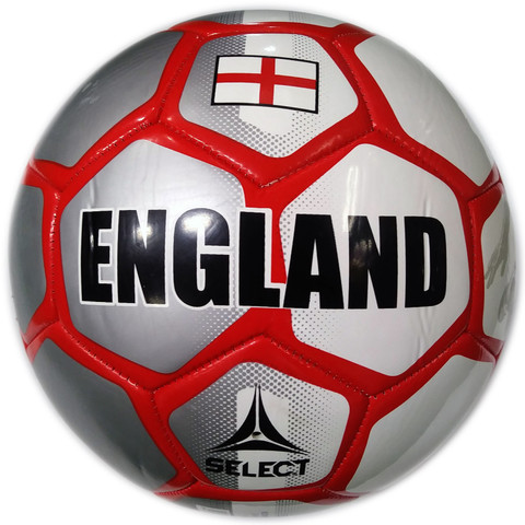 England's football league is expanded