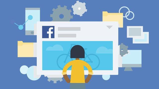 Se crea Facebook en Cambridge, Massachusetts, Estados Unidos (Computadoras)