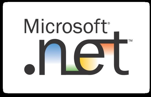 NET Framework 1.1