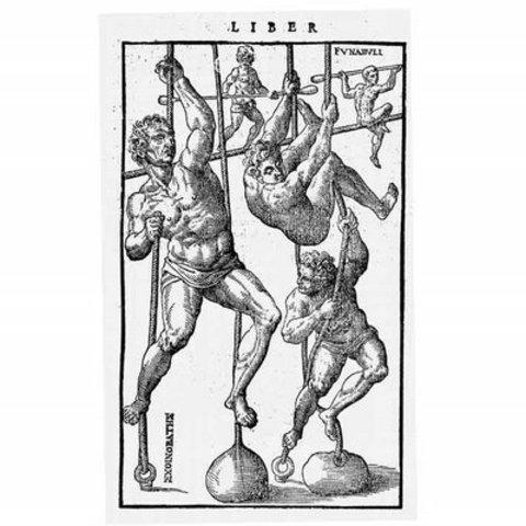 Siglo XVIII.
