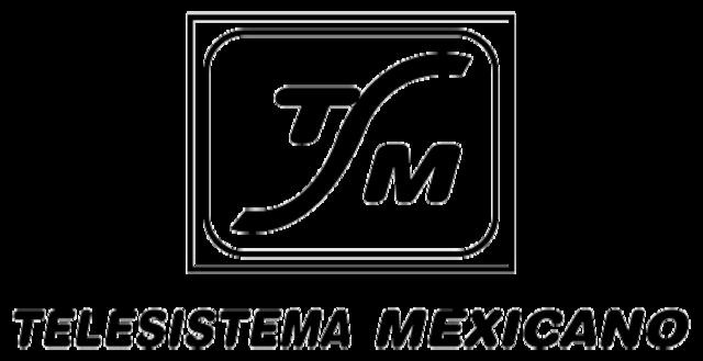 MX - Repetidoras en 20 estados
