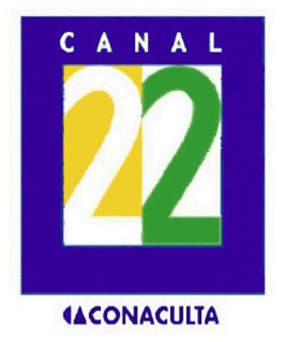 MX - Canal 22