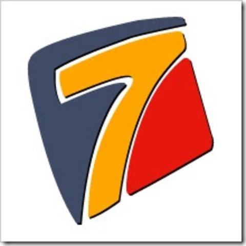 MX - Canal 13 y 7