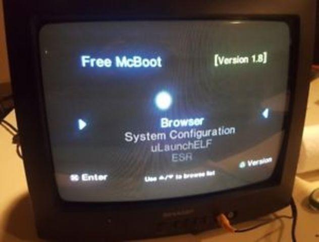 MX - 595 estaciones de televisión