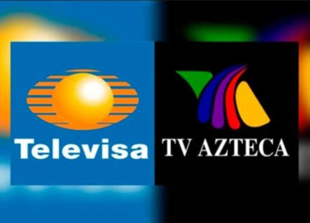 MX - Transición de la televisión análoga a la digital