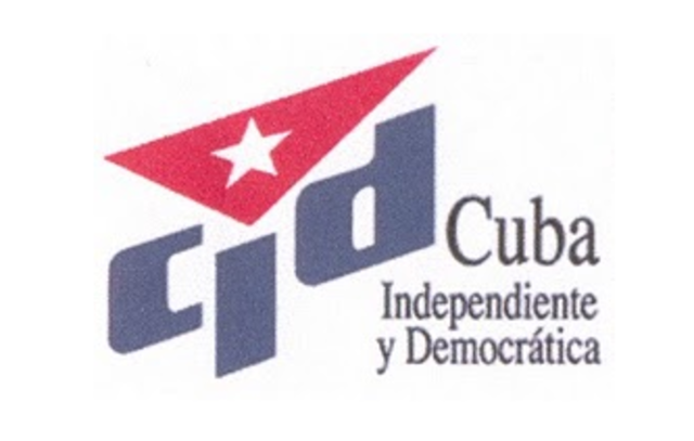 Cuba Poscolonial