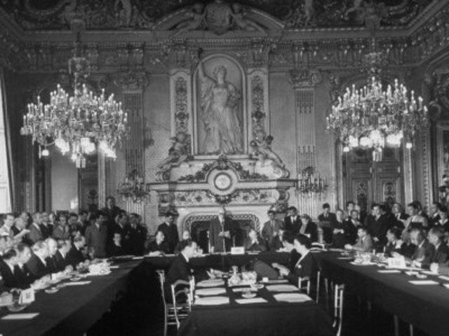 Convención Europea de los Derechos del Hombre.