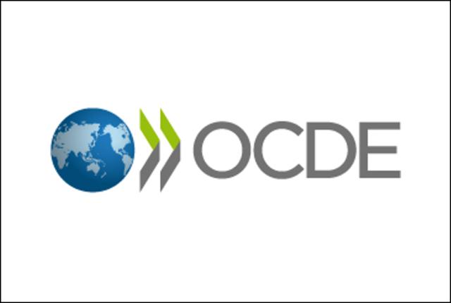 Elaboración de lineamientos por la OCDE.