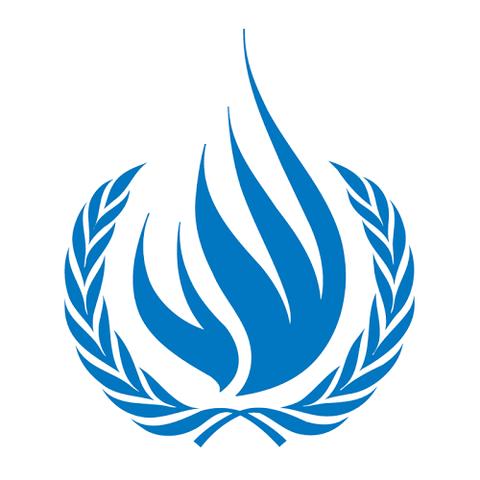 Pacto Internacional de los Derechos Civiles y Políticos.
