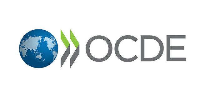 Directrices de la Organización para la Cooperación y el Desarrollo Económicos.