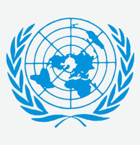 Resolución 45/95 de la Asamblea General de la ONU