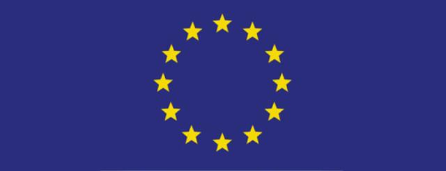 Art.8 de la Carta de Derechos Fundamentales de la Unión Europea
