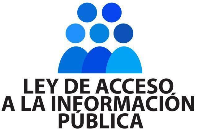 Ley Federal de Transparencia y Acceso a la información Publica Gubernamental en México
