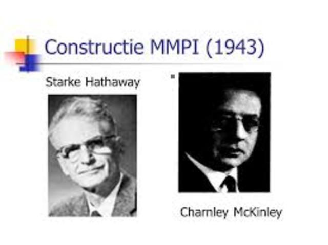 STARKE R. HATHAWAY Y J.