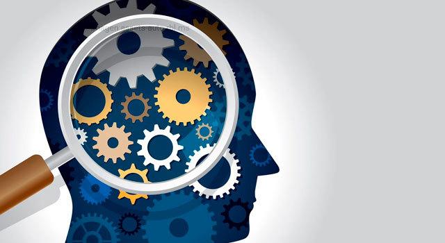 Psicólogos y educadores
