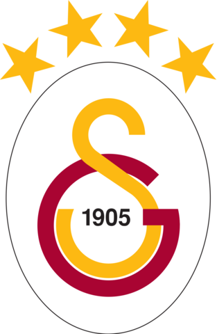 Galatasaray is the first Turkish team to win the world cup